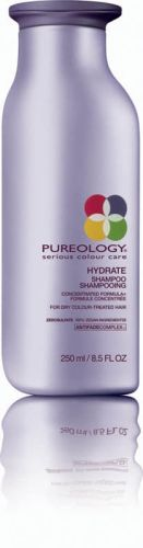 Pureology Hydrate Shampoo for Human Hair