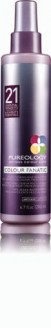 Pureology Colour Fanatic Primer for Human Hair