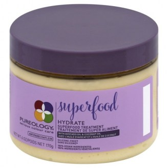 Pureology Hydrate Whip Masque for Human Hair